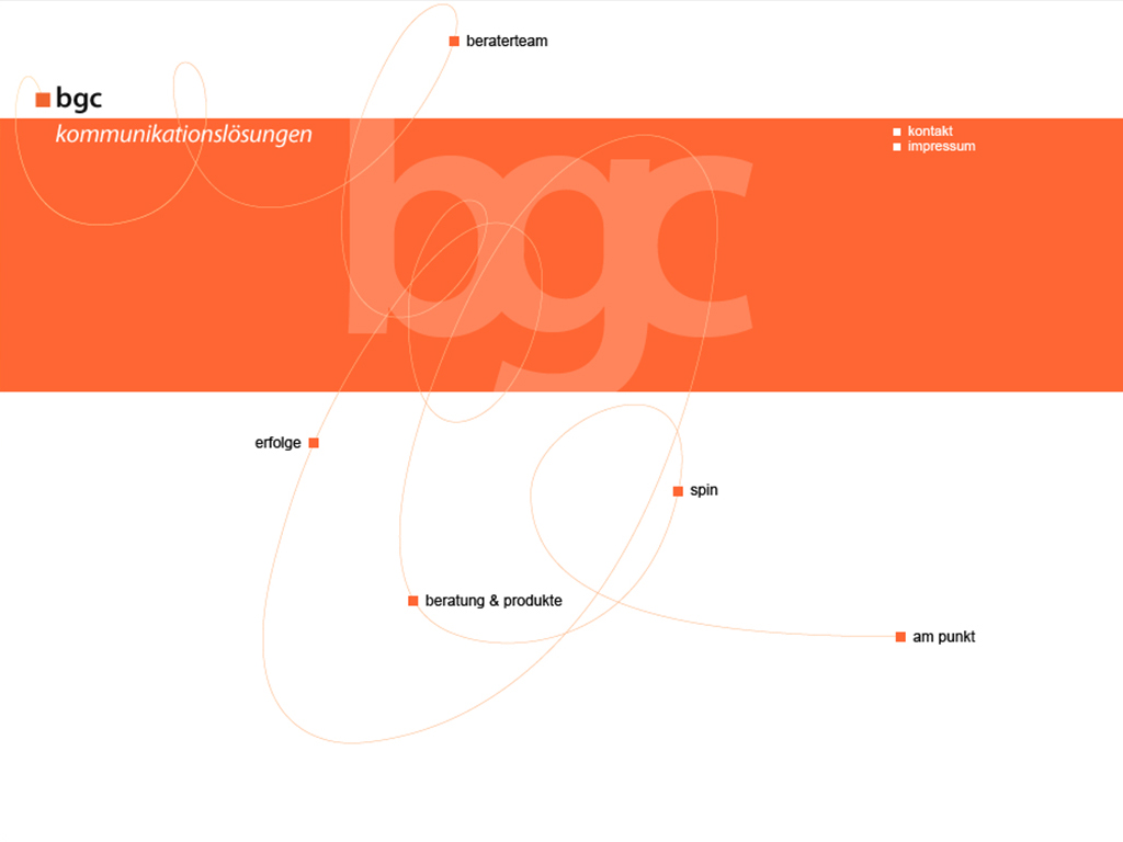 bgc-webscreen