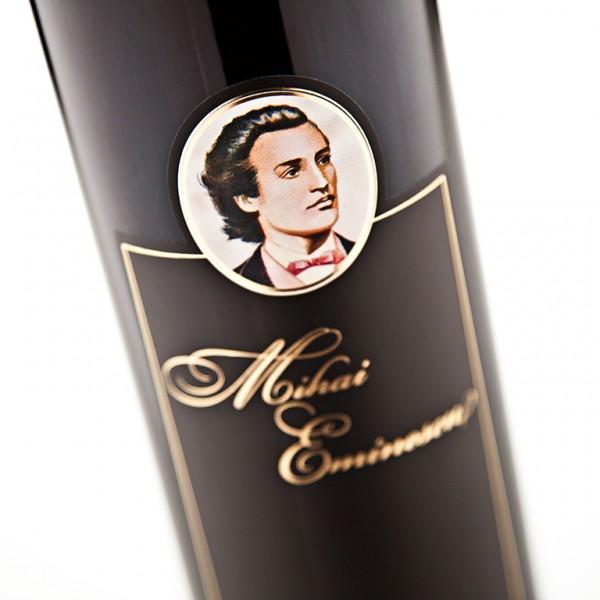 """Wein """"Eminescu"""""""